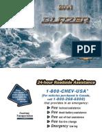 Chevrolet-Blazer_2001_EN_US_140980f460.pdf