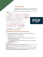 Definición de función exponencial.docx