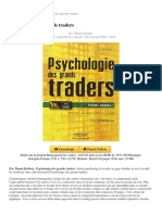 psychologie-des-grands-traders.pdf