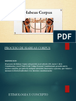 PROCESO-DE-HABEAS-CORPUS-diapos