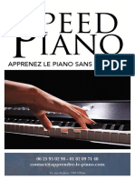 Stage_SP_pianoJazz