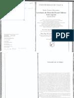 Matus Ramírez PE 2002.pdf