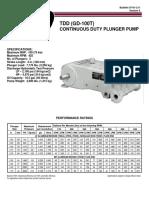 Data Sheet TDD-GD100T.pdf