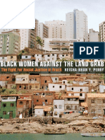 Perry - Black Women against the Land Grab dissref (1)