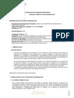 1592070233598_GFPI-F-019-GT_1 - SIMBOLOGIA INTERPRETACION DE PLANOS- RA- 1,2