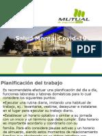 Salud mental, covid-19 (V2)
