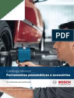 Catalogo Ferramentas Pneum_v6-completa bosch