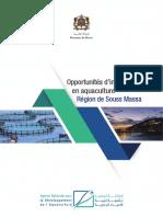 Région Souss Massa-web_1 (1)