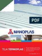PDF TERMOPLAS 2015.pdf