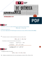 CGT_TALLER_EF2.pdf