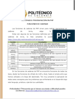 Modulo 1 - Funciones de Cadenas.pdf