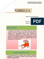 pobreza -SP -.pptx