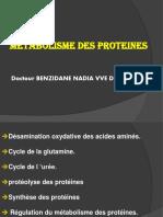 biochimie. protéines (2).pdf