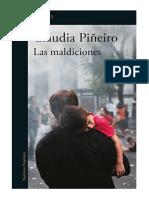 Las_maldiciones_The_curses.pdf