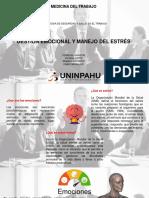gestion emocional y manejo del estres.pdf