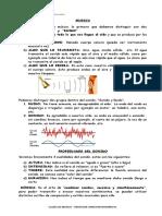 GUIA DE MUSICA N 1 PRIMERO Y SEGUNDO MEDIO.docx