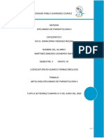 MartínezZLD_ Antología terminada_4A1_UPGCH_16-06-2020_Tercer parcial.pdf