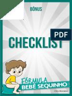 Bônus - Checklist.pdf