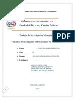 Analisis inscripcion-Modificado