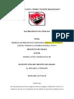 PROYETO DE GRADO BONILLA JUNCO MARLON DAVID