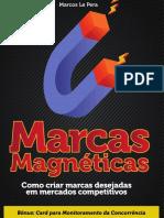 marcas_magneticas.pdf