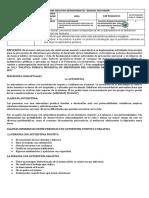 CCNN_AUTOESTIMA_SEXTO_SEPTIMO.pdf