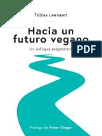 Hacia un futuro vegano.pdf