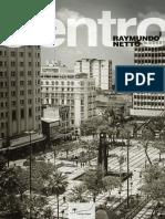 3 - RAYMUNDONETTO_Centro_CoracaoMalamado.pdf