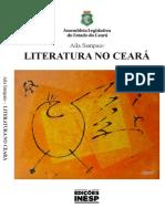 4 - SAMPAIO_Literatura no Ceara.pdf