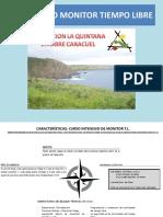 GUIA CURSO MONITOR TIEMPO LIBRE_1