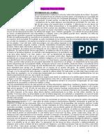 Resumen  SEGUNDO PARCIAL NIÑEZ CALZETTA