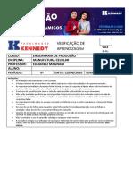 3º VA - ManufaturaCelular - 1º Semestre 2020 -Google Sala de Aula.pdf
