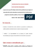 PresentaciónRVM 097..pptx