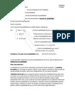 20_05_04_4_MAT_6.pdf