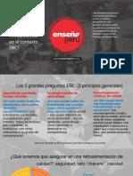 051520 Guía de retroalimentación.pdf