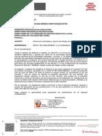 Oficio Multiple 00049 2020 Minedu Vmgp Digedd Diten