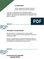 04 - Informação e sua representação.pptx