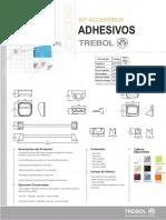 accesorios de baño ficha tecnica TREBOL.pdf