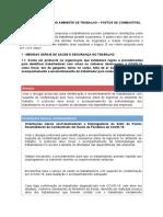 Modelo-de-Checklist-Postos-de-Combustível
