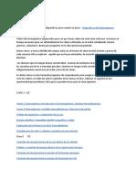 Planificacion unidad termoquimica (1)