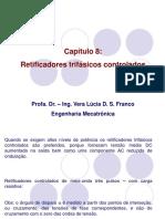 Capitulo_8_Retificadores_trifasicos_cont