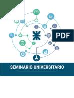 Clase 4 - Presencial - Matemática y Física.pdf
