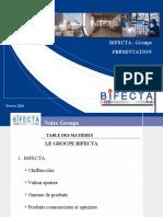 presentacion-bifecta-2020