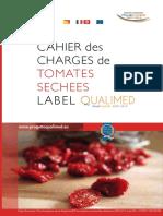 fr_pomodoro.pdf