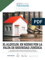 El.economista.patrimonio.inmobiliario.23.06.2020.Tomas01