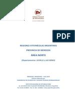 informe_area_norte_mendoza_2018.pdf