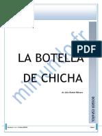 la_botella_de_chicha.pdf