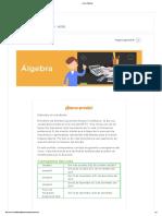 Curso_ Álgebra.pdf