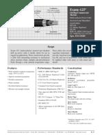 Exane-R25.pdf