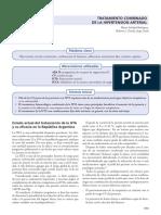 Tratamiento combinado de la HTA.pdf